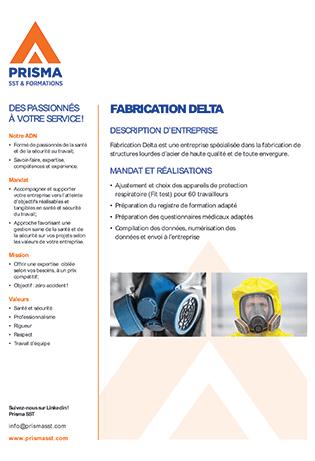 Fiche Prisma-FabDelta-v3-HR